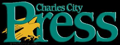 Charles City Press