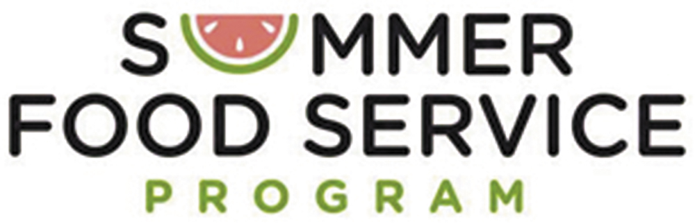 Charles City, RRMR, other area schools offer summer meals