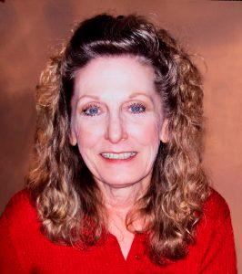 Carol Mracheck-Sawyer