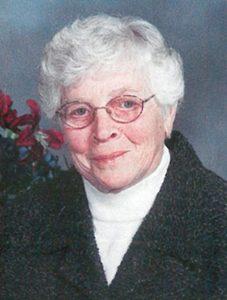 Helen Youngerman