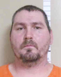 Charles City man gets up to 7 years in prison on sex crimes