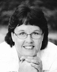 Valerie Jean Lore Tedder