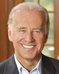 Biden's visit will be Wednesday at the Columbus Club