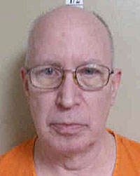 Charles City man charged with sexual abuse of Comp Systems client