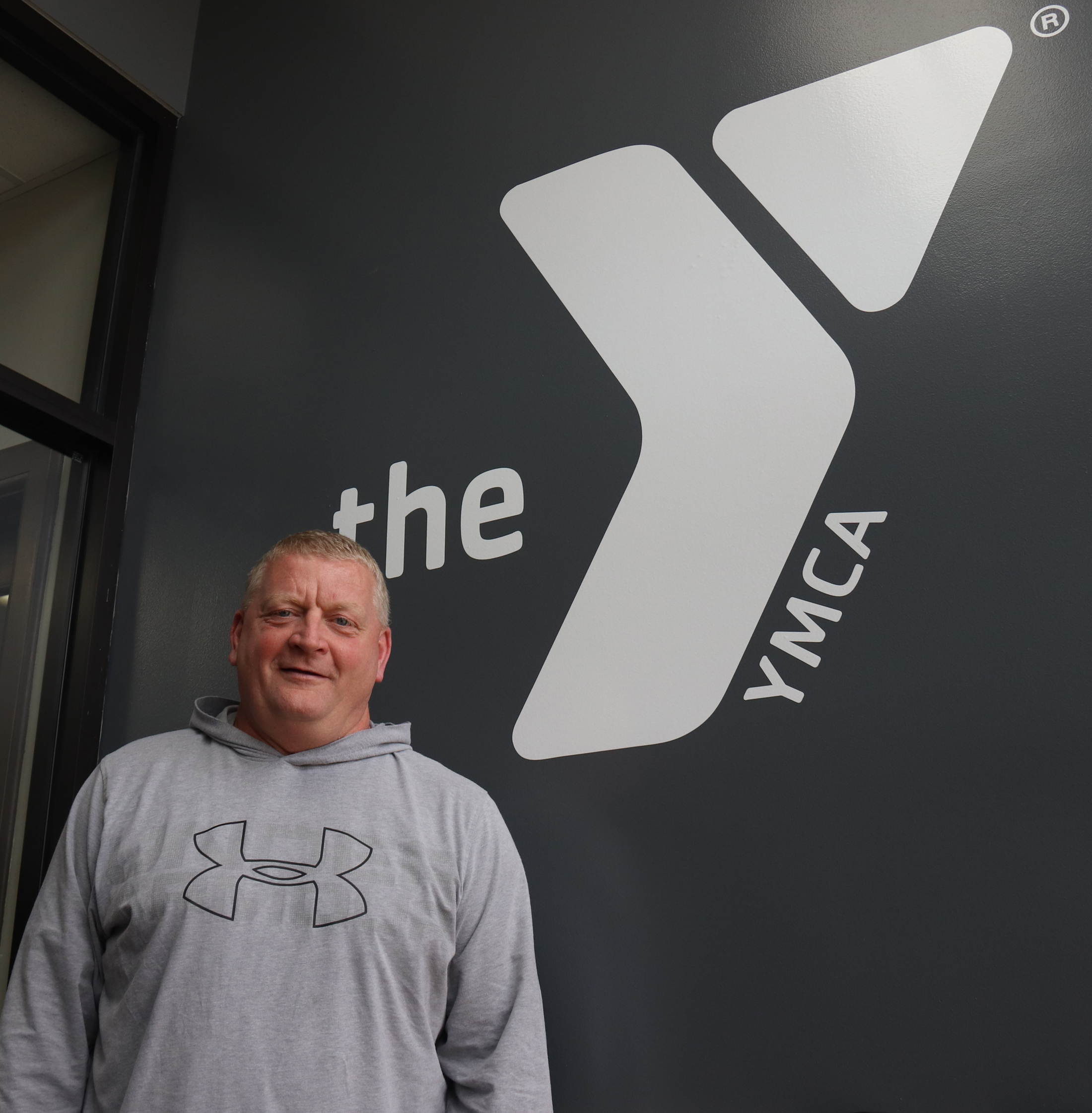 Charles City Family YMCA cautiously reopens