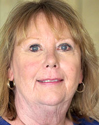 Guest View: Care facilities taking COVID-19 threat seriously; so should you