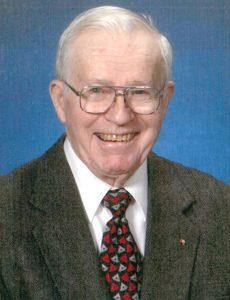 Jerome Schlader