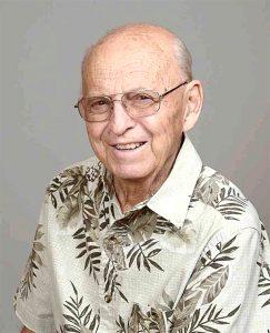 Robert J. Marker