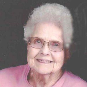 Carolyn Joy Roths (Smith)