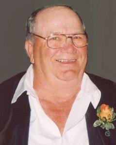 Peter A. Kriener