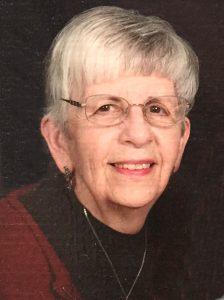 Mary L. Roethler