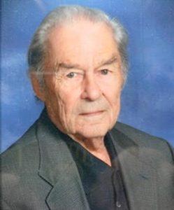 Robert J. Welter